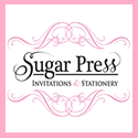 Sugar Press