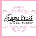 Sugar Press