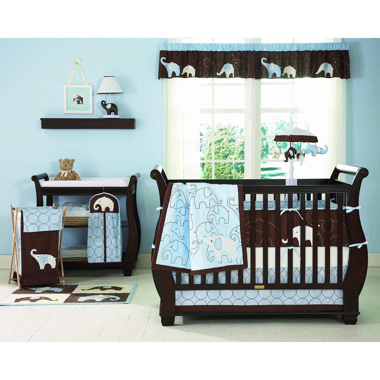 Carters 4 piece crib set bumble dating 9