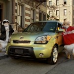 DD Kia Soul1 150x150 Product Review: Kia Soul