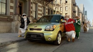 DD Kia Soul1 300x168 Product Review: Kia Soul