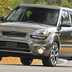 Kia Soul 11 150x150 Product Review: Kia Soul