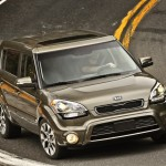 Kia Soul 21 150x150 Product Review: Kia Soul